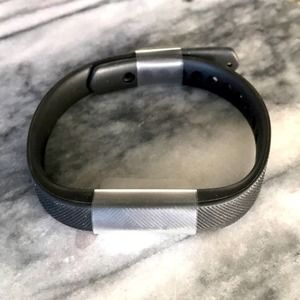FitBit Rubber Arm Band (Brand New)
